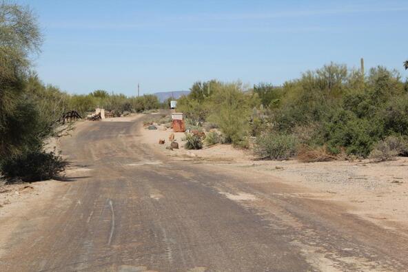 7512 Dynamite Blvd., Scottsdale, AZ 85266 Photo 10