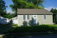 Home for sale: 1103 North Division Avenue, Urbana, IL 61801