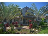 Home for sale: 91-2066 Kaioli St., Ewa Beach, HI 96706