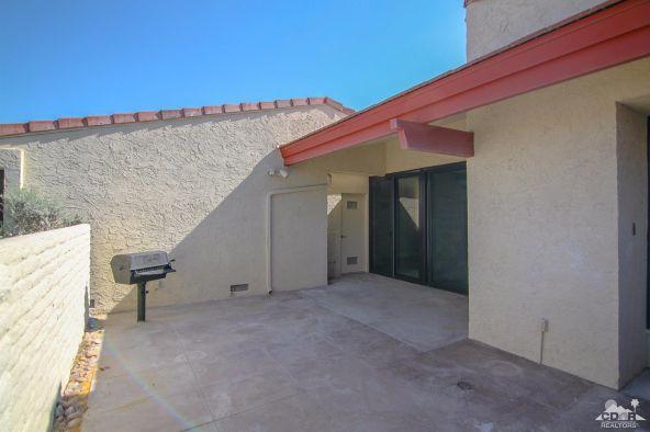 1075 South la Verne Way, Palm Springs, CA 92264 Photo 20