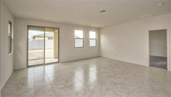 7130 W. Winslow Ave., Phoenix, AZ 85043 Photo 8