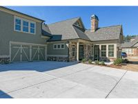 Home for sale: 118 Cedarcrest Village Ct., Acworth, GA 30101