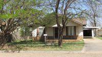 Home for sale: 540 West Lynn St., Slaton, TX 79364