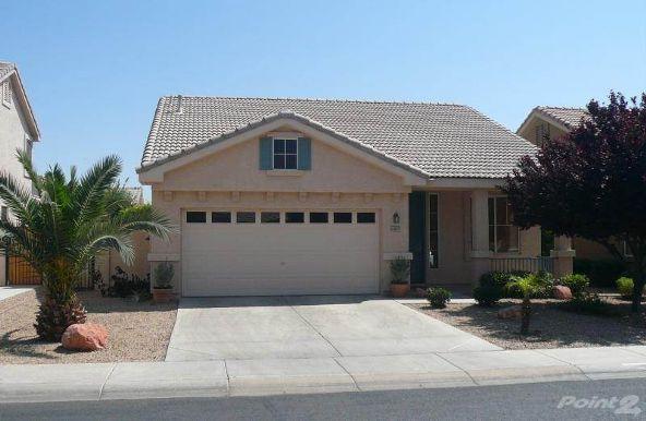 6863 W. Blackhawk Dr., Glendale, AZ 85308 Photo 3