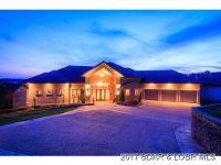 Home for sale: 559 Forestridge Ln., Sunrise Beach, MO 65079
