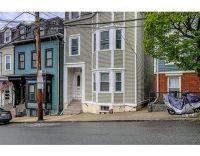 Home for sale: 64 Telegraph St., Boston, MA 02127