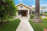 Home for sale: 953 Amoroso Pl., Venice, CA 90291