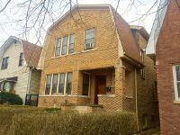 Home for sale: 4328 North Austin Avenue, Chicago, IL 60634