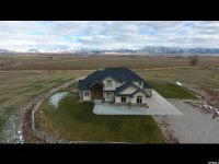 Home for sale: 5705 W. 1800 S., Malad City, ID 83252