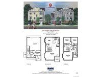 Home for sale: 2655 Harvard Rd., Berkley, MI 48072