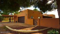 Home for sale: 16 Black Oak, Sonoita, AZ 85637