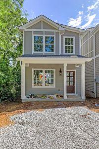Home for sale: 1308b Maxey Ln., Nashville, TN 37216