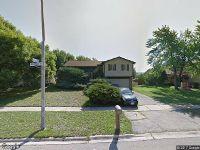 Home for sale: Ingleside, Bolingbrook, IL 60490