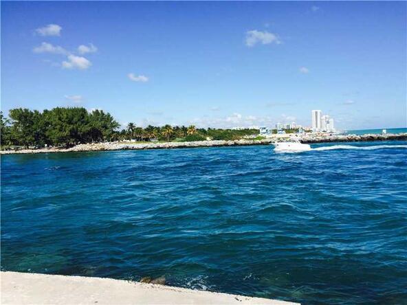 10275 Collins Ave., Bal Harbour, FL 33154 Photo 5