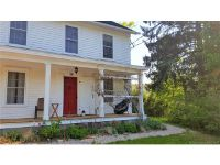 Home for sale: 14 Library St., Salisbury, CT 06068
