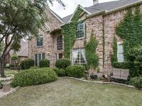 Home for sale: 401 Wellington Rd., Coppell, TX 75019
