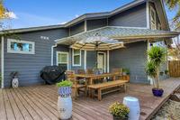 Home for sale: 411 E. Ashby Pl., San Antonio, TX 78212