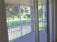 Home for sale: 250 Jacaranda Dr., Plantation, FL 33324