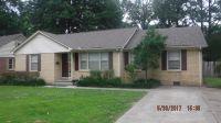 Home for sale: 1112 N. 5th, Blytheville, AR 72315