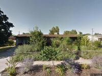 Home for sale: Bennett, Layton, UT 84041