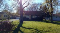Home for sale: 1713 W. 46th Ave., Griffith, IN 46319