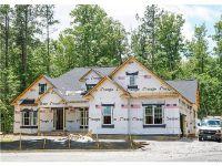 Home for sale: 16513 Rosebrier Terrace, Chesterfield, VA 23120