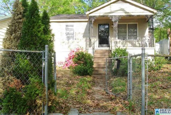 7321 Paris Ave., Birmingham, AL 35206 Photo 1