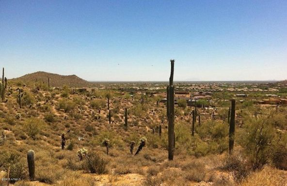 3267 S. Yaqui Ln., Gold Canyon, AZ 85118 Photo 1