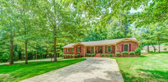 20 Sharry Dr., Scottsboro, AL 35769 Photo 2
