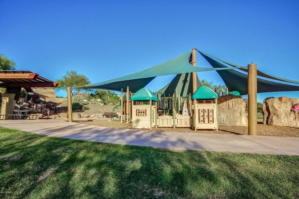 1537 W. Blaylock Dr., Phoenix, AZ 85085 Photo 41