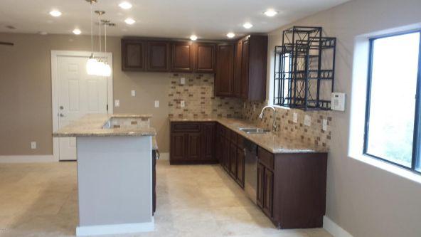 46608 N. 35th Avenue, New River, AZ 85087 Photo 6