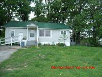 Home for sale: Box 3154 Rural Route 73, Alton, MO 65606