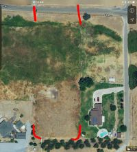 Home for sale: 33451 Globe Dr., Springville, CA 93265