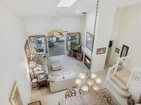 Home for sale: 443 Coral Cove Dr., Juno Beach, FL 33408