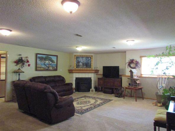 255 N. Shefford, Wichita, KS 67212 Photo 12