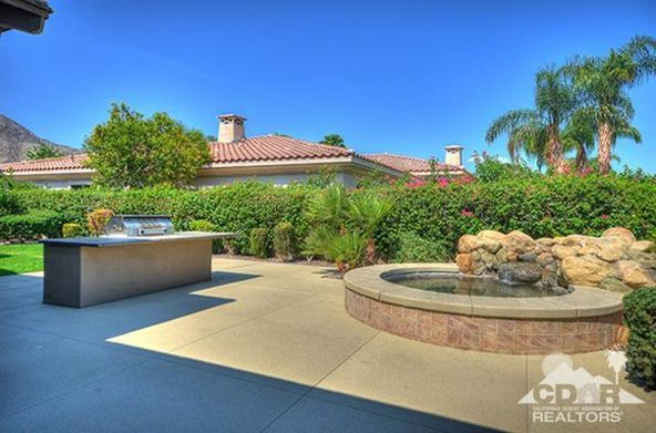 77658 North Via Villaggio, Indian Wells, CA 92210 Photo 55