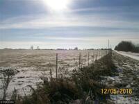 Home for sale: 123 Sleepy Hollow Rd., Brainerd, MN 56401