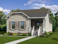 Home for sale: 5332 Beardall Street, Raleigh, NC 27616
