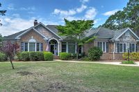 Home for sale: 219 Trailwood Dr., Newport, NC 28570