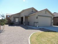 Home for sale: 623 W. Mesquite Tree Ln., San Tan Valley, AZ 85143