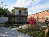 Home for sale: 3500 Ocean Beach Blvd., Cocoa Beach, FL 32931