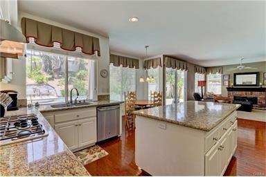 14130 Crescenta Way, Rancho Cucamonga, CA 91739 Photo 21