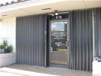 Home for sale: 6073 N.W. 167th St. # C13, Hialeah, FL 33015