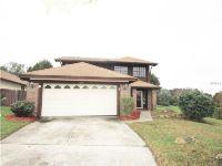 Home for sale: 3500 Danby Ct., Orlando, FL 32812