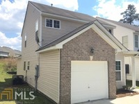 Home for sale: 2264 Crossrail Dr., Atlanta, GA 30349