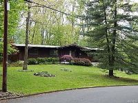 Home for sale: 5 Wood Ln., Wesley Hills, NY 10901