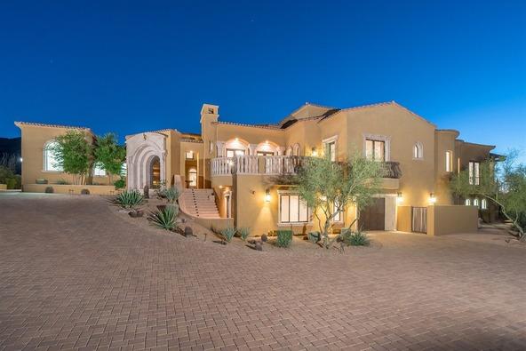 24200 N. Alma School Rd. #53, Scottsdale, AZ 85255 Photo 3
