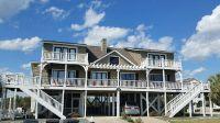 Home for sale: 1270 Ocean Blvd. W., Holden Beach, NC 28462