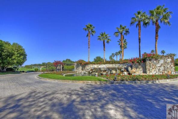 57235 Peninsula Ln., La Quinta, CA 92253 Photo 23