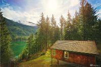 Home for sale: 9344 Black Mountain Ln., Maple Falls, WA 98266